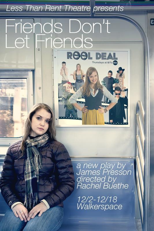 FDLFpostcard_front