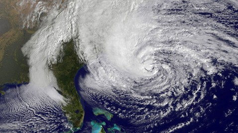 gty_hurricane_sandy_16_satellite_jt_121028_wblog-1